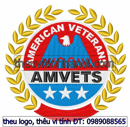 amvets-theu vi-tinh-ha-noi
