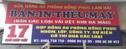banner dinh