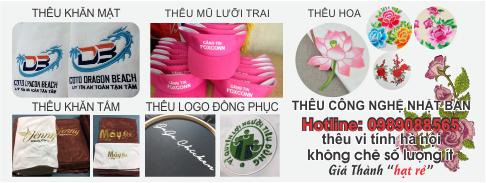 banner theu vi tinh ha noi 13