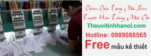 banner theu vi tinh ha noi 15