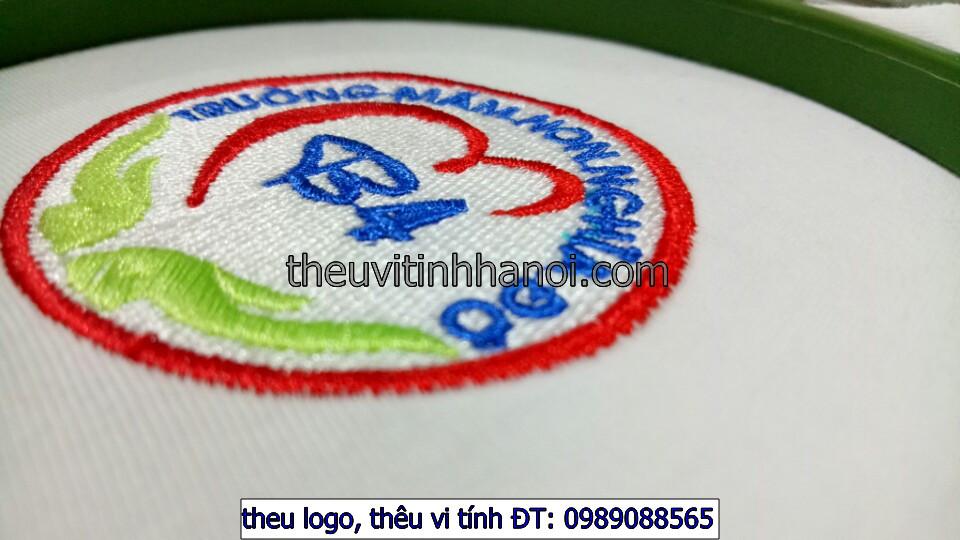 theu-ao-phong-sac-net (1)