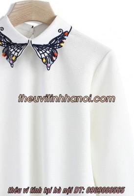 theu-ao-so-mi-nu (4)