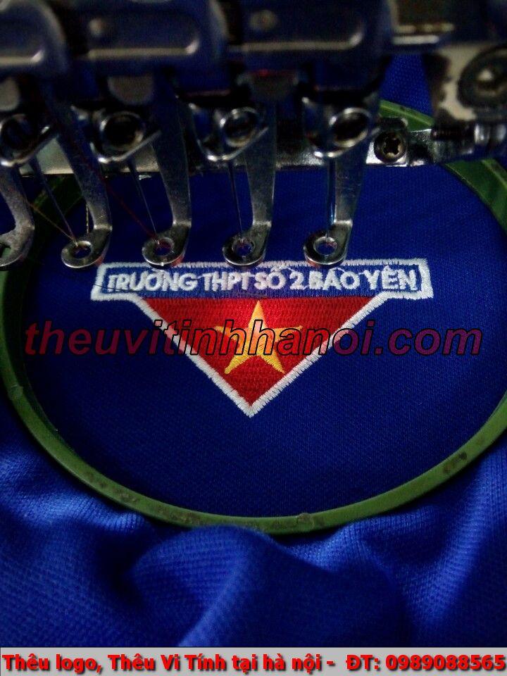 theu-logo-truong-thpt-bao-yen